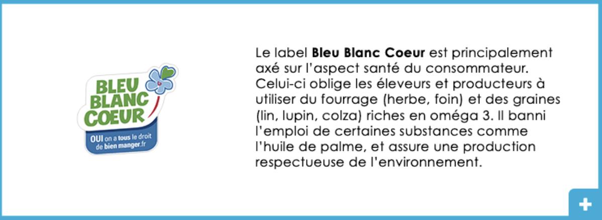 BLEUBLANCCOEUR